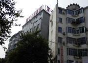 南宁市第七人民医院