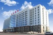 内蒙古北方重工业集团有限公司医院