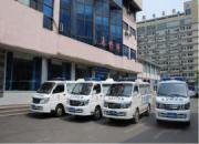 萍乡市赣西医院