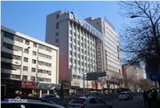 乌鲁木齐中山医院