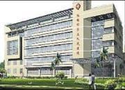 桂林市第三人民医院