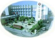 曲靖市中医医院
