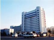 山东第一医科大学第二附属医院