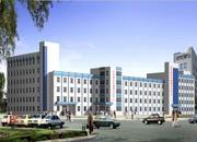 齐齐哈尔市精神卫生中心