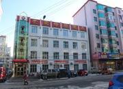 宁安市妇幼保健院
