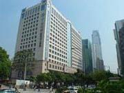 中山大学附属第一医院东山院区