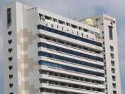 上海交通大学附属第一人民医院