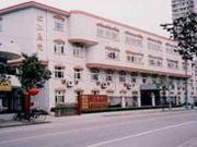 上海市杨浦区控江医院