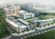 石嘴山市第一人民医院