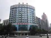 湖南省军区医院