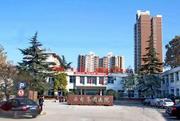 西电集团医院