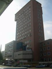 大连市儿童医院