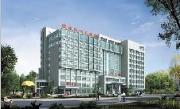 连云港市赣榆区中医院