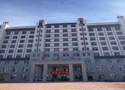 绥滨县中医院