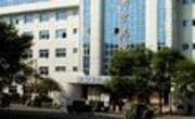 阳信县中医医院