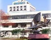 上海市皮肤病医院武夷路院区