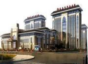 延安市中医医院