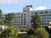 盘锦市第一人民医院