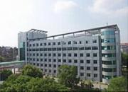 江西省精神病医院
