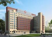 宜春市第三人民医院