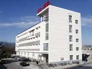 中国核工业北京401医院
