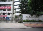 福州市中医院