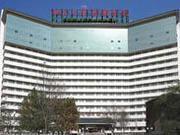 北京大学首钢医院