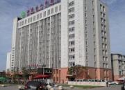 湘东区人民医院