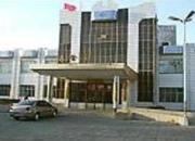 固阳县医院