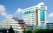 灌云县中医院