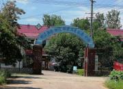 湖南省株洲市攸县江桥街道社区卫生服务中心