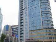 柳州市妇幼保健院