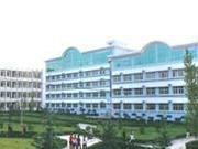 长治医学院附属和平医院