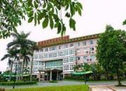 南海经济开发区人民医院