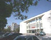 天津市第二人民医院