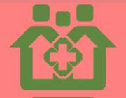 宁夏中卫市沙坡头区城市社区卫生服务管理中心