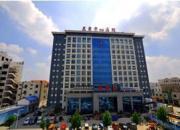 兰考县中心医院