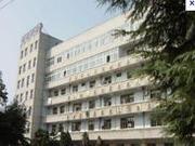 信阳市第一人民医院