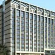 淮安市第三人民医院