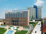 天长市人民医院