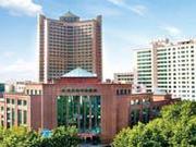 武汉市中心医院南京路院区