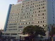 南昌县人民医院