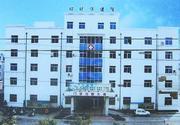韩城市妇幼保健院