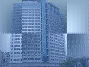福建医科大学附属闽东医院