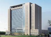中国人民解放军第153中心医院