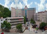 河源市龙川县人民医院