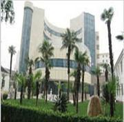 镇江市妇幼保健院