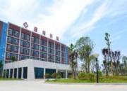 赤壁市蒲纺医院