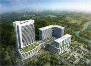 深圳市龙华新区中心医院