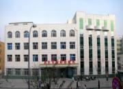 吴忠市妇幼保健院